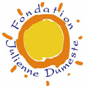 Fondation julienne dumeste