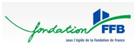 fondation FFB