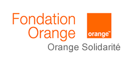 logo-fondation-orange_fr