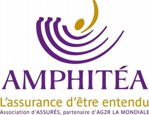 LOGO AMPHI VECT violet + BASE LINE2012+signature